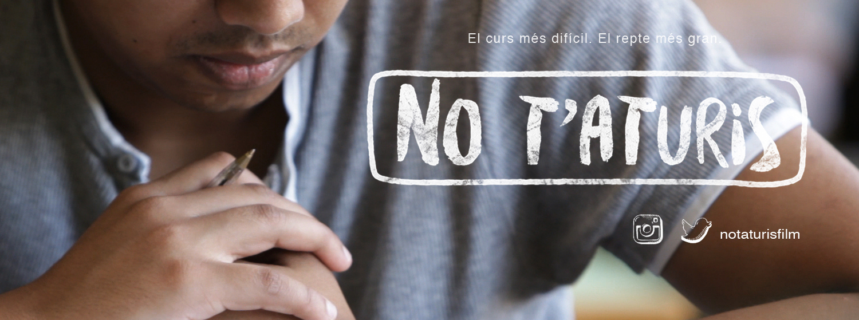 Capçaleres facebook No TATURIS_DissenyFinal_01_TajinPPP